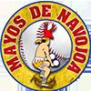Mayos de Navojoa