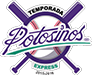 Temporada Potosinos Express 2015-2016