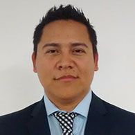 Juan Felipe de Jesús Romero Quintana