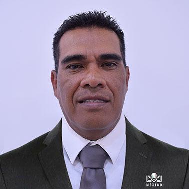 José Jaime Gutiérrez Hernández