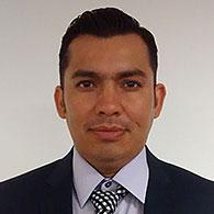 Gaspar Jair Fernández Duarte