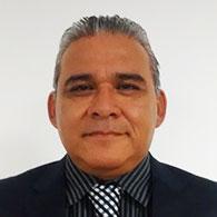 Marco Antonio Nava Carrillo