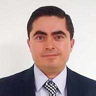Orlando López Armenta