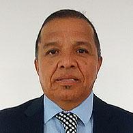 Oscar Eusebio Marín Calderón