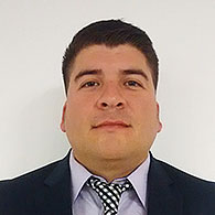 Pablos Cesar Soto Montaño