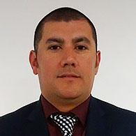 Roberto Carlos Lamadrid Mercado