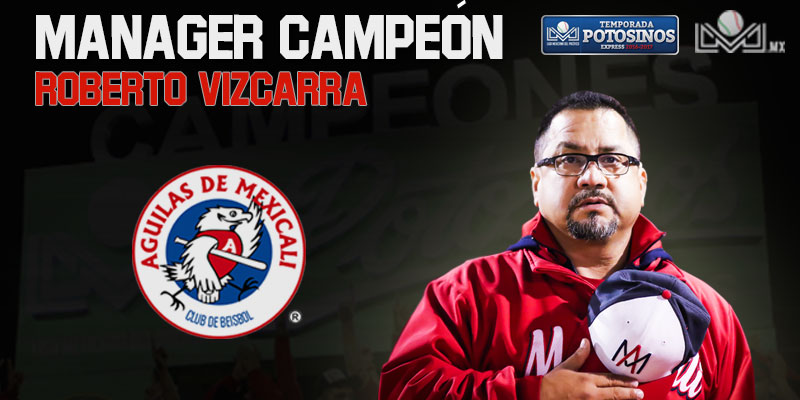 MAnager-Campeon-800400
